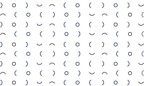 pattern_Zeichenfläche 1